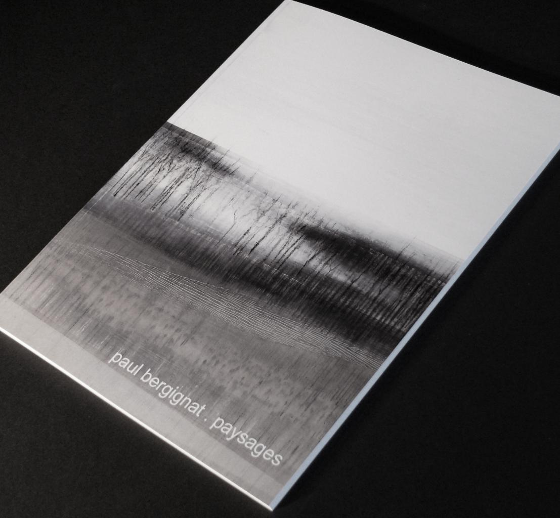2013 . paysages