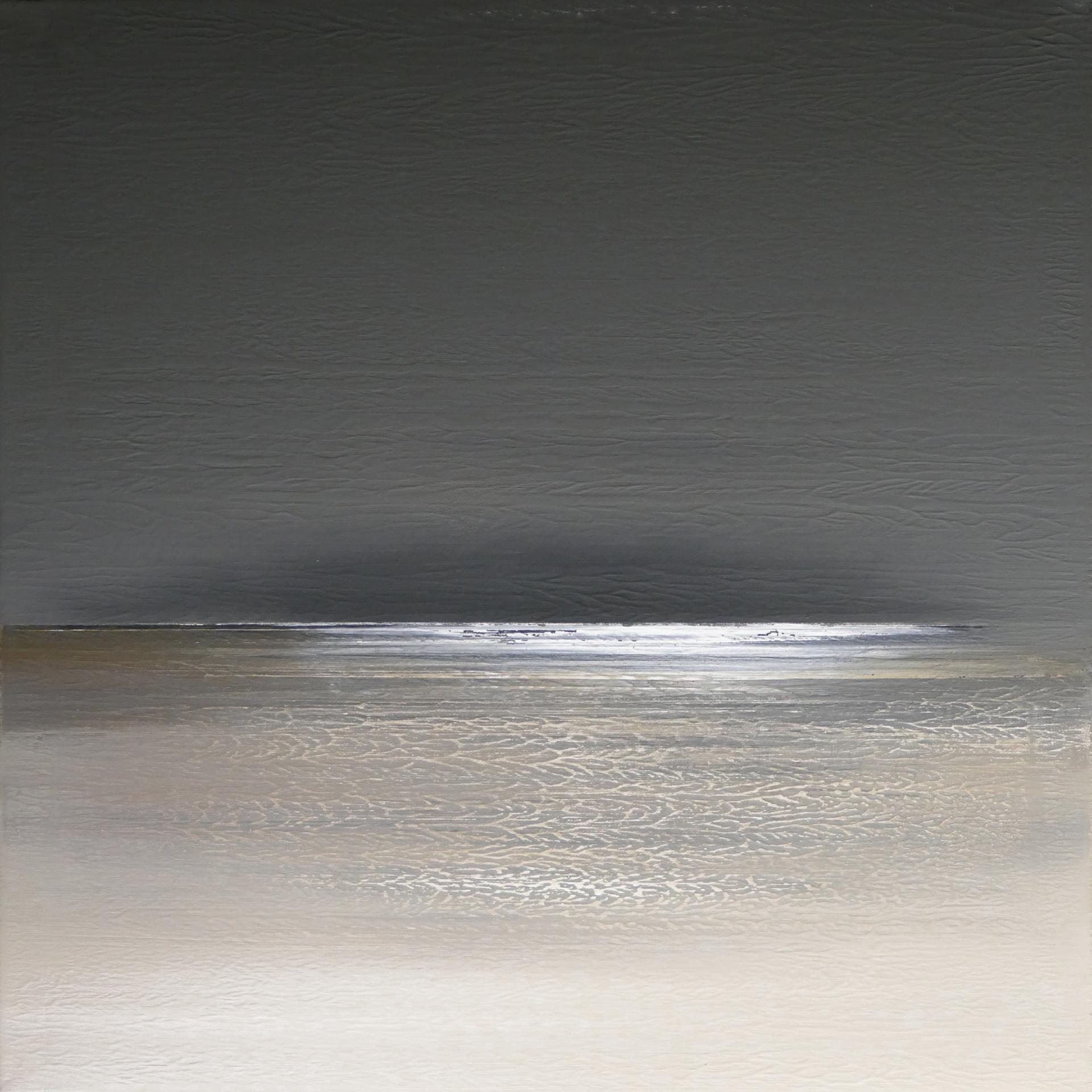 (563) 60x60