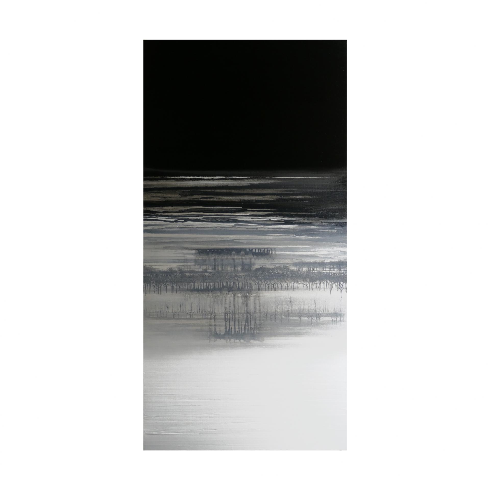 (711) 100x50